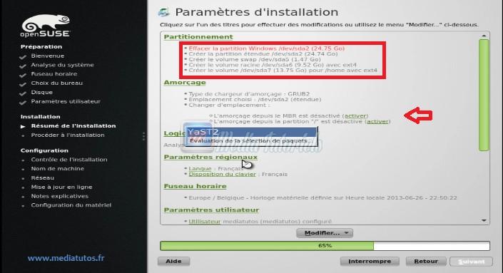 openSU8