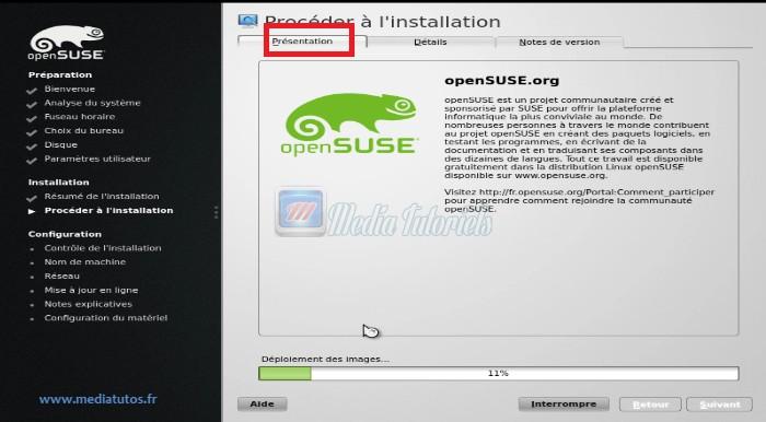 openSU9
