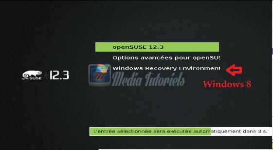 openSU10