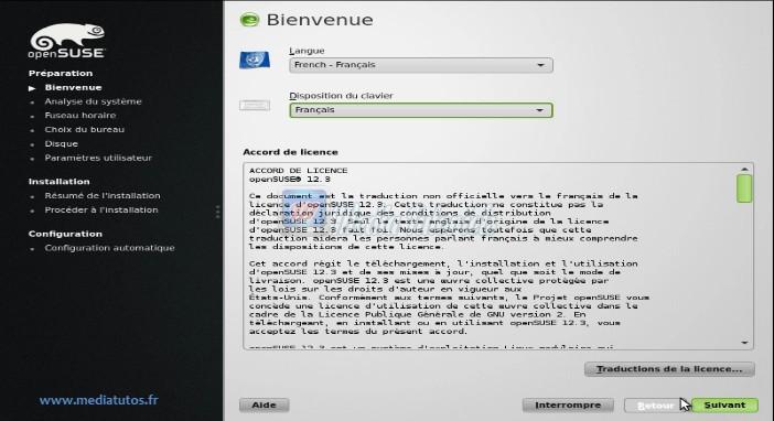 openSU1