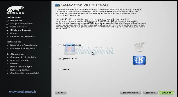openSU6