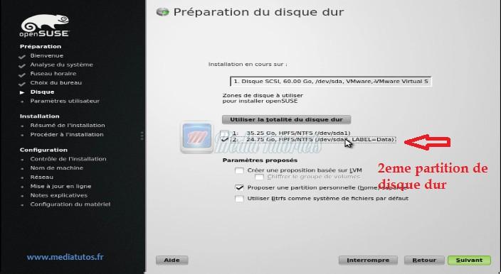 openSU7