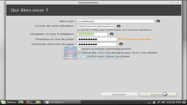 install7