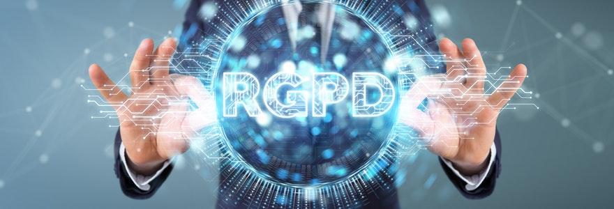 mettre en conformité au RGPD