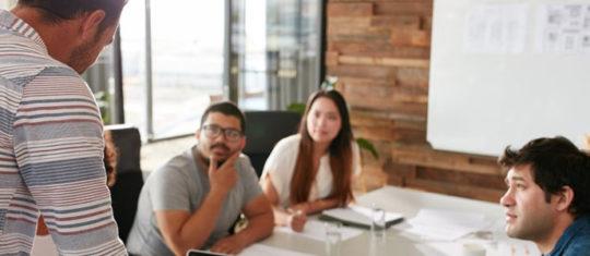 experts en marketing immobilier